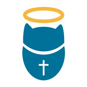 icono-urna