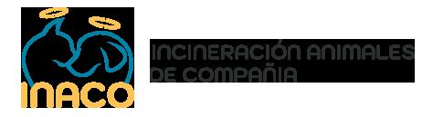 Inaco Incineración Logo